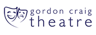 Gordon Craig Theatre