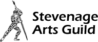 Stevenage Arts Guild