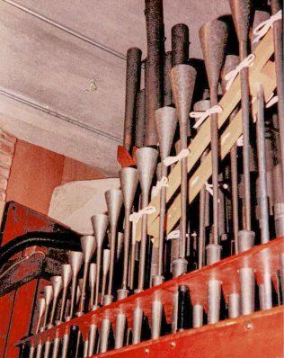 Orchestral Trumpet